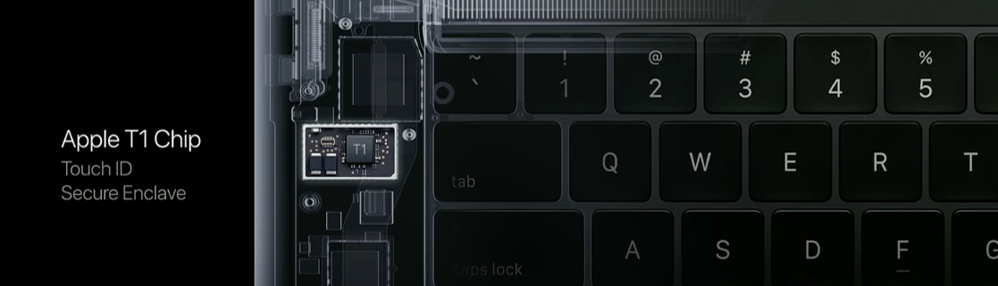 apple-t1_screen